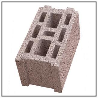 Wärmespeicherfähigkeit beton